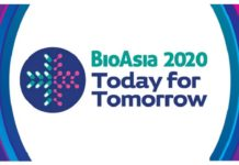 BioAsia 2020 Announces the Genome Valley Excellence Award to Dr. Carl H June & Dr. Vas Narasimhan