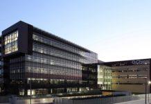 Chiesi Group Announces Establishment of New Global Rare Diseases Division