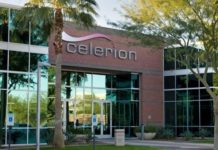 Celerion Expands Clinical Research to Nebraska Innovation Campus