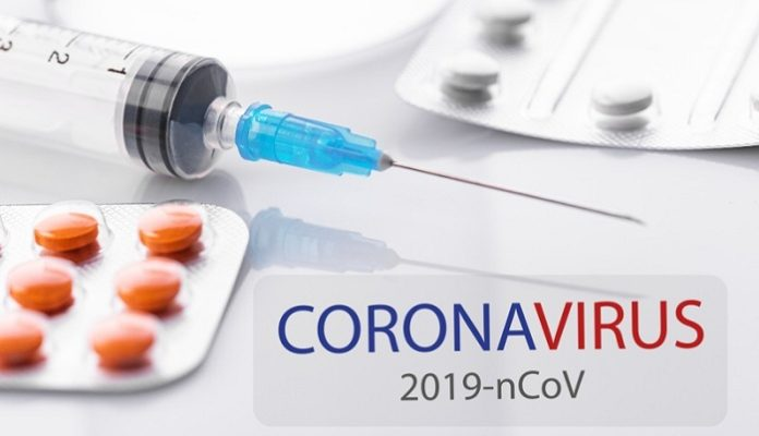 Zydus Cadila launches a fast tracked programme to develop vaccine for the novel coronavirus, 2019-nCoV (COVID-19)