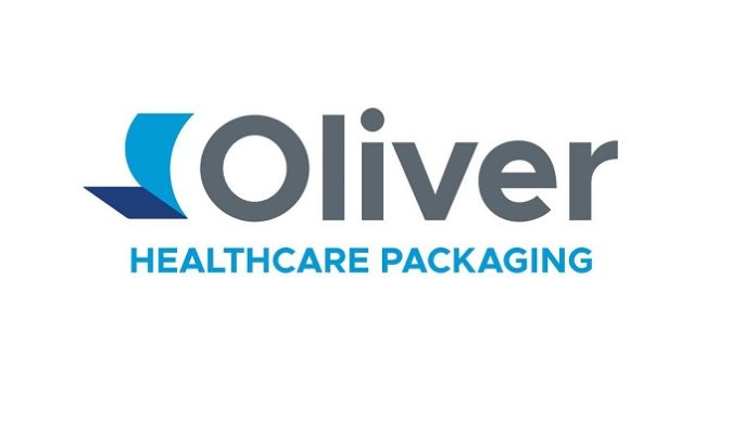 Oliver Healthcare Packaging Strengthens Presence  in Southeast Asia to Support Growing Customer Demand