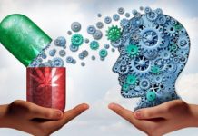 Predictive oncology to launch AI drug discovery platform for Covid-19