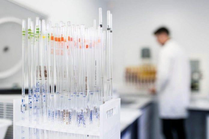 Positive update on the development of new XF-platform drug formulations