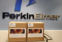FDA Provides Emergency Use Authorization to PerkinElmer for COVID-19 Testing