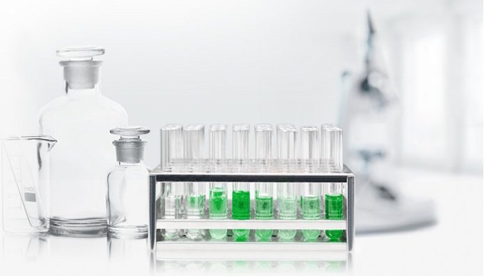 C2 PHARMA Opens Government and Research Access to Safety Stock of DIGOXIN API for Use in Potential COVID-19 Combination Treatment