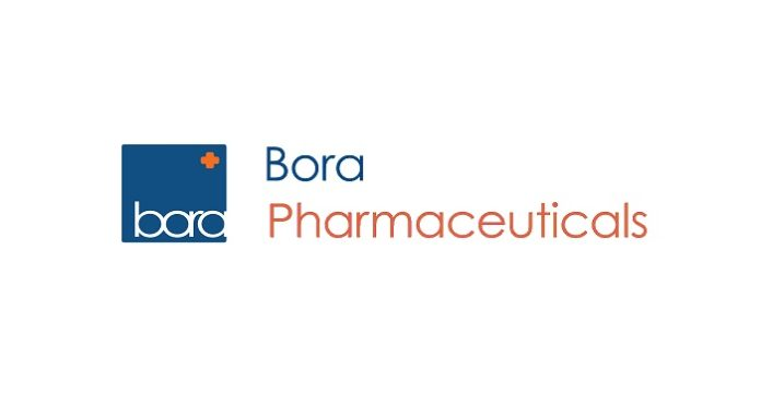 Bora strengthens business development team to support US growth