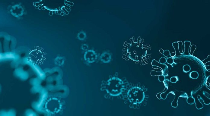 Amgen And Adaptive Biotechnologies Announce Strategic Partnership To Develop A Therapeutic To Prevent Or Treat COVID-19