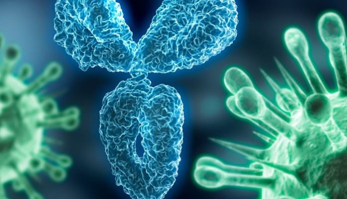 Samsung Biologics and Vir Biotechnology Enter into Agreement for Large Scale Manufacture of SARS-COV-2 Antibodies