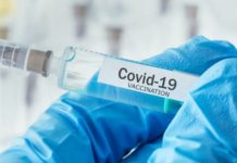 AdaptVac teams up with AGC Biologics to develop and produce COVID-19 vaccine