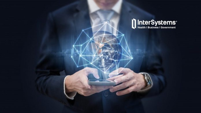 InterSystems Partner WellSky International Provides Digital Support Services to the NHS During the COVID-19 outbreak