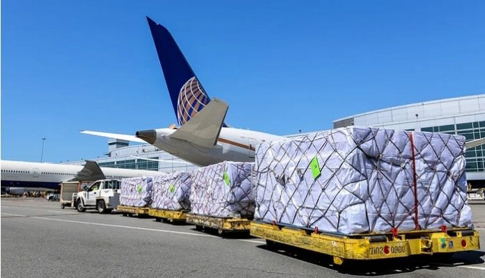 United Cargo Meets Growing Demand for Pharmaceuticals with New TempControl Containers