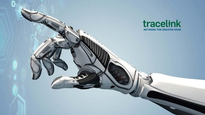 TraceLink Introduces New Agile Issue Management Solution