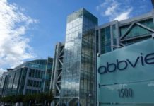 AbbVie Submits Regulatory Applications to FDA and EMA for RINVOQ for the Treatment of Adults with Active Psoriatic Arthritis
