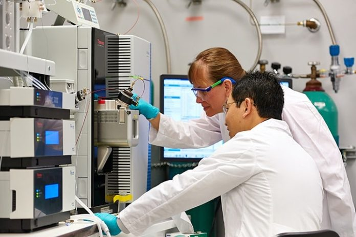 Thermo Fisher Scientific to Showcase New Mass Spectrometry Instruments and Software Solutions During Virtual Events