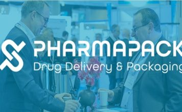 AI to deliver next evolution of drug manufacturing and supply chain efficiency