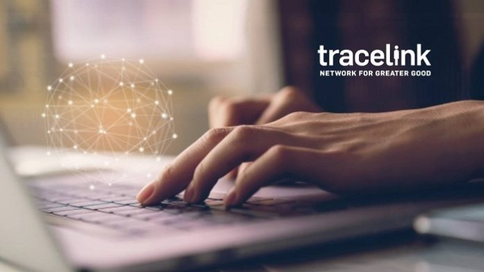 TraceLink Releases Results from FDA DSCSA Pilot Program on Top Pharmaceutical Supply Chain Challenges