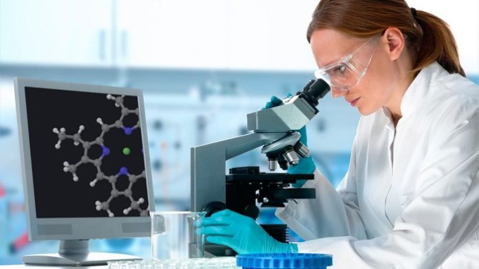 BioInvent extends research collaboration and license agreement with Pfizer Inc