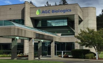 AGC Biologics Expands Development Capacities for pDNA Services at Heidelberg Site