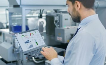 Antares Vision Expands AI-Based Data Monitoring Software Portfolio