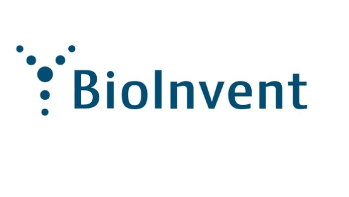 BioInvent's BI-1206 could improve treatment in several cancers
