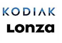 Lonza's Ibex Dedicate to Support the Commercial Manufacture of Kodiak's KSI-301