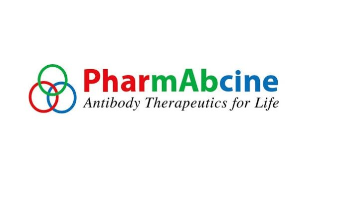 PharmAbcine signs a CMO contract with Binex so Binex can produce olinvacimab at its new 5,000L production line