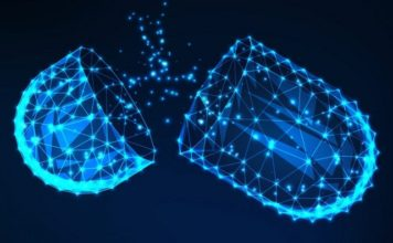GC Pharma Taps Small Molecule AI Expert Atomwise to Expand Hemophilia Franchise