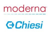 Moderna and Chiesi Group Establish Collaboration to Discover and Develop mRNA Therapeutics for Pulmonary Arterial Hypertension (PAH)