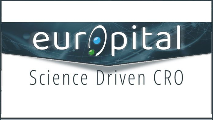 Europital launches as a science-driven full service CRO