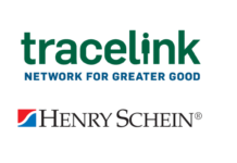 TraceLink VRS Solution Implemented by Henry Schein Months Ahead of Deadline for DSCSA Saleable Returns Verification Requirement