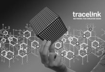 TraceLink Announces New Serialized Product Intelligence Solution