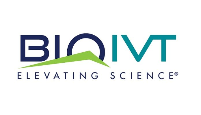 BioIVT Launches HEPATOMUNE Kit to Facilitate Liver Toxicity and Inflammation Studies for Drug Discovery and Disease Research