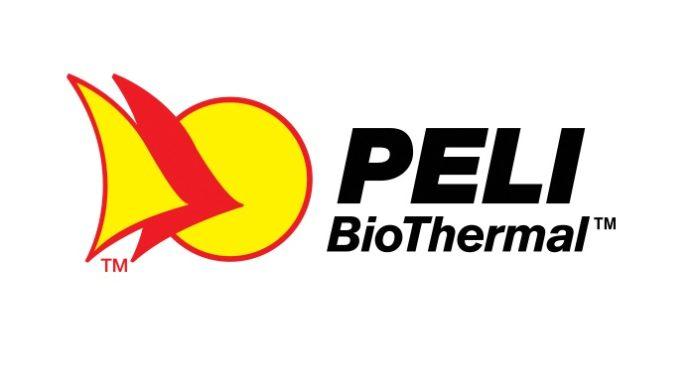 Pelican BioThermal Announces Korean Air Cargo Partnership