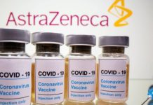AstraZeneca's COVID-19 vaccine authorised for emergency supply in the UK