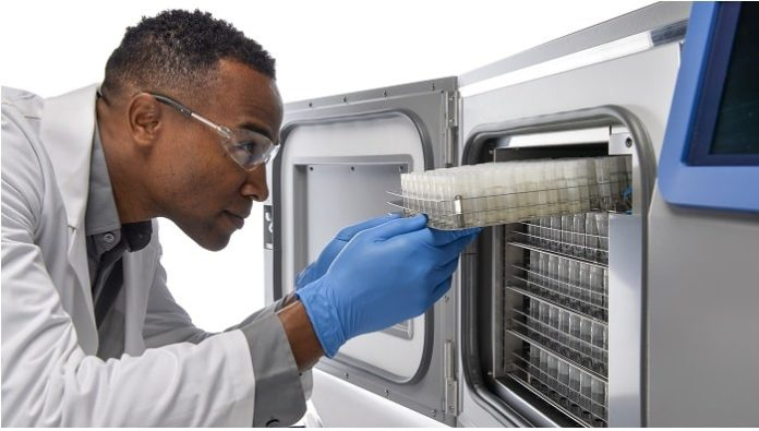 Thermo Fisher Scientific Launches Controlled-Rate Freezers for Optimal Sample Protection