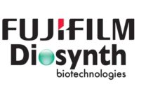 FUJIFILM Diosynth Biotechnologies Begins Production of Two COVID-19 Vaccines Candidates at Texas Facility