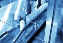 Recipharm signs manufacturing agreement with Enzymatica