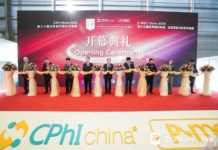 CPhI & P-MEC China gives a glimpse of the success returning pharma events will deliver in 2021