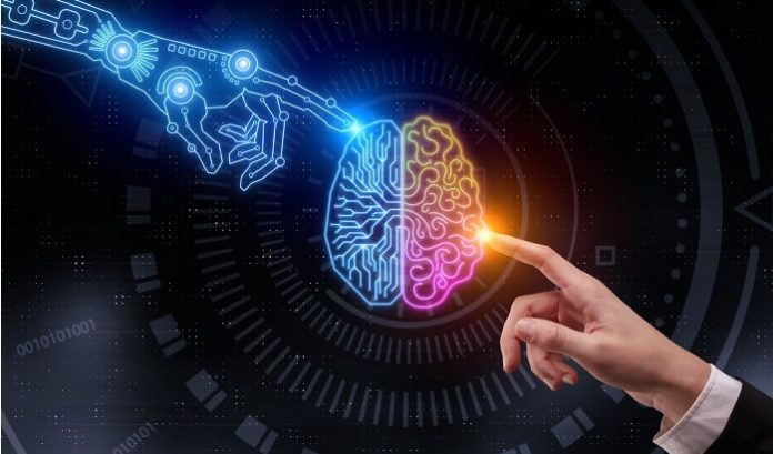 Merck and Transylvanian Institute of Neuroscience Cooperate on Brain-Inspired Artificial Intelligence