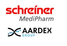 AARDEX and Schreiner MediPharm reinforce their collaboration to enhance Medication Adherence Management
