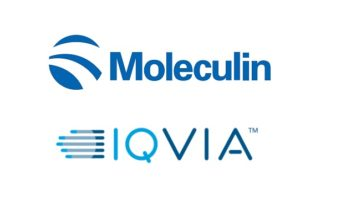 Moleculin Engages IQVIA to Manage Potential COVID-19 Clinical Trial