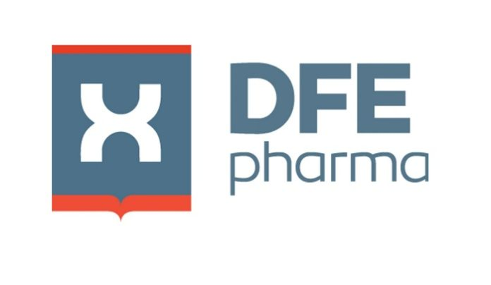DFE Pharma Launches Ultimate Excipient Solution for Biopharma
