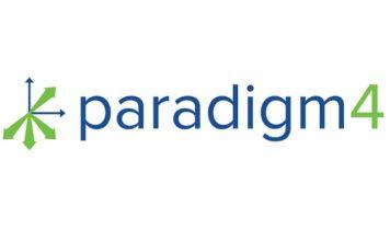 Paradigm4 unveils new analytical development data management tool to unlock allotrope data format  'Treasure Trove'