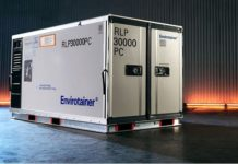 Envirotainer launches the Releye RLP - simpler than passive, even better than active