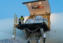 FedEx Extends Support and Donates Second Charter Flight to Deliver Critical Aid to India