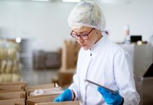 UPS Healthcare Accelerates Cold Chain Capabilities