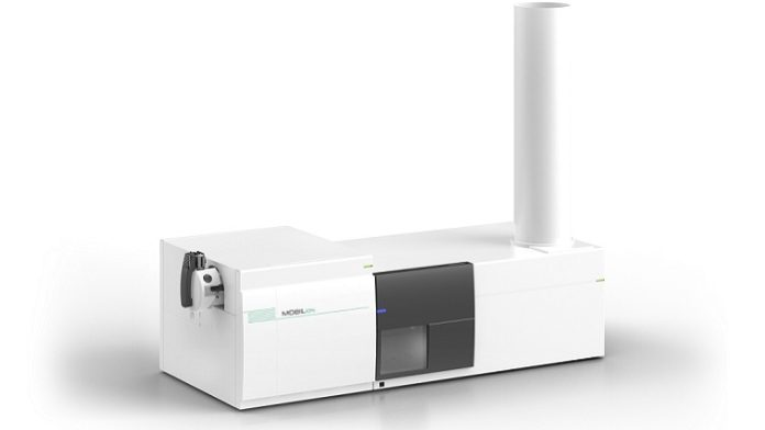 MOBILion Systems Launches MOBIE: The First SLIM-Based HRIM Product to Accelerate Biotherapeutic Drug Development and Multiomic Biomarker Discovery