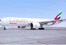 Emirates SkyCargo to integrate Envirotainer Releye RLP container into its cool chain portfolio