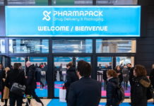 Drug delivery innovation across Europe improves for third consecutive year ahead of Pharmapack Europe