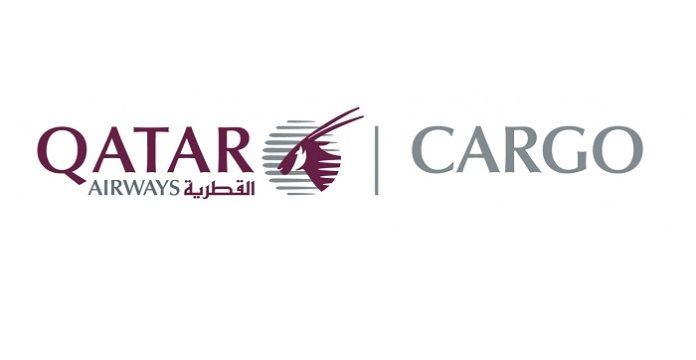 Qatar Airways CargoJoins Pharma.Aero